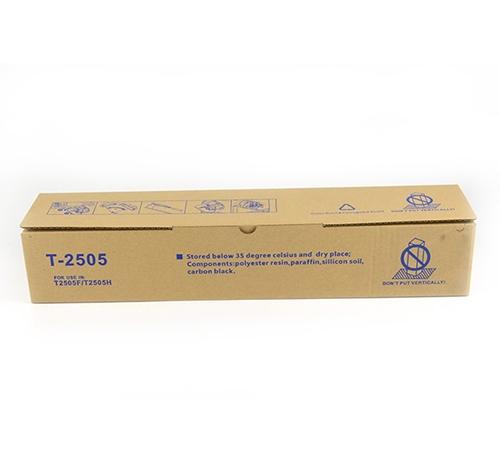 复印机粉盒厂家谈谈墨粉盒、墨盒和硒鼓的区别