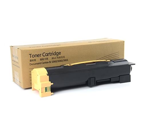 浅析复印机粉盒厂家的碳粉盒使用注意事项