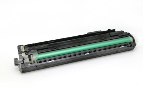复印机粉盒厂家谈谈硒鼓碳粉是有害的物质吗