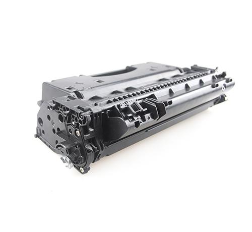 复印机粉盒厂家谈谈常见耗材立辨真伪的方法