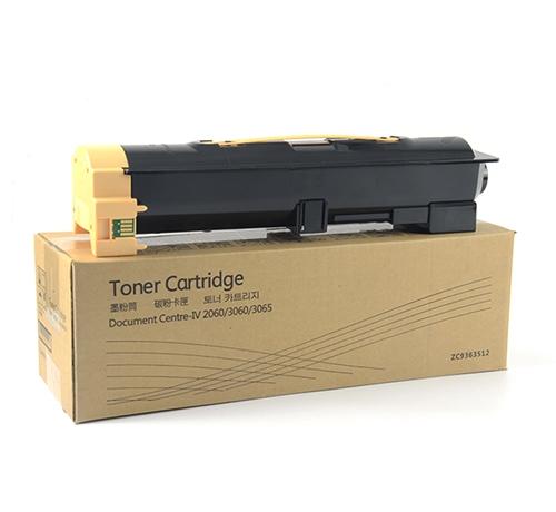 让复印机硒鼓厂家说说复印机硒鼓漏粉的问题以及解决方法