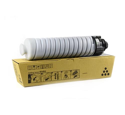 复印机粉盒厂家谈谈硒鼓在填充碳粉后会出现复印空白情况
