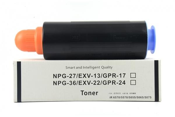复印机粉盒该怎么办?理光复印机炭粉漏解决方案