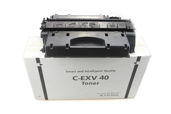 打印机耗材硒鼓引流加粉流程