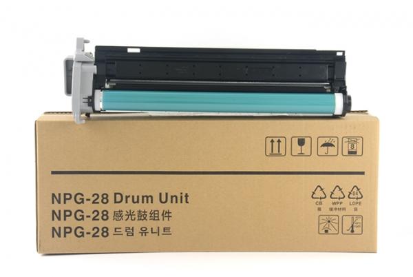 现代复印机维护技巧