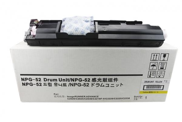 复印机硒鼓的规范称呼应该是感光鼓