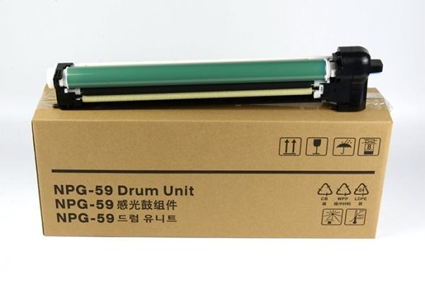 硒鼓和打印机墨盒哪一个划得来