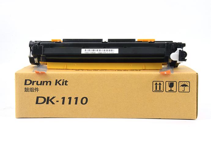 京瓷DK1110复印机配件厂家