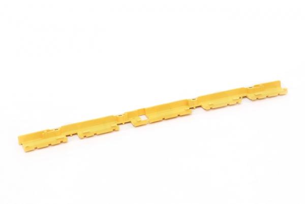 施乐2270黄条下盖厂家