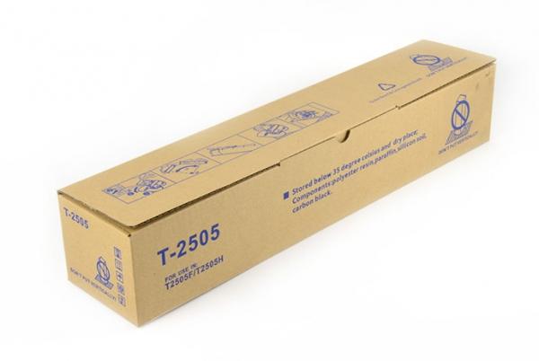 东芝2505粉盒厂家