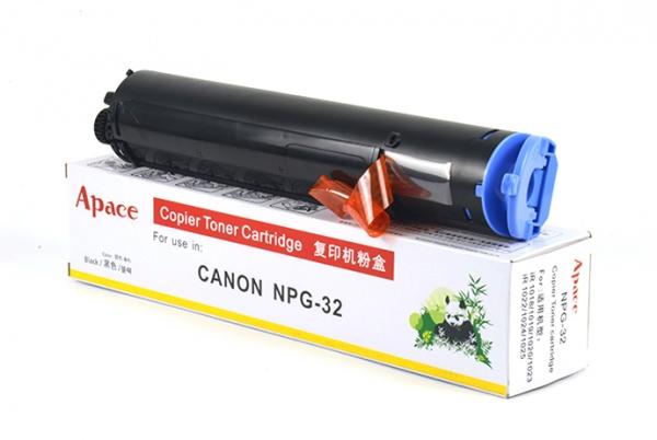 佳能NPG-32粉筒