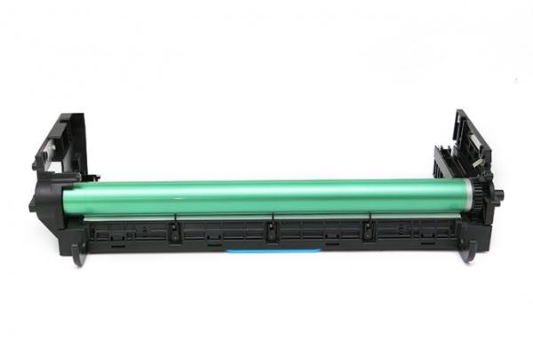 柯美DR411复印机粉盒厂家