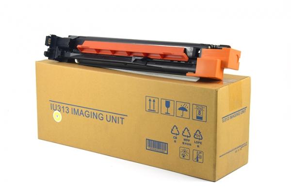 柯美C353复印机粉盒厂家
